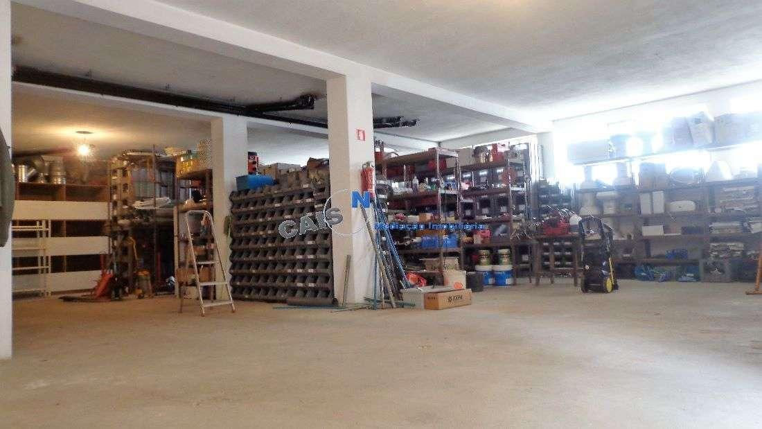 Armazém para comprar, Ermesinde, Valongo, Porto - Foto 7