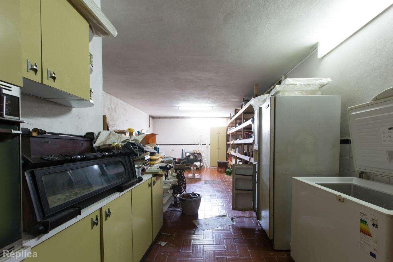 Moradia para comprar, Gondomar (São Cosme), Valbom e Jovim, Porto - Foto 14