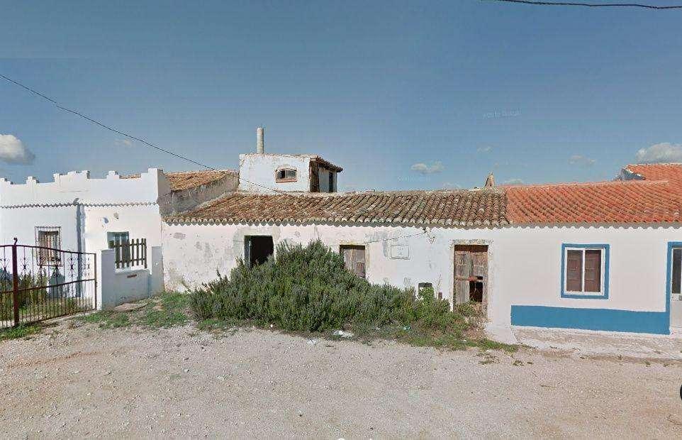 Moradia para comprar, Armação de Pêra, Silves, Faro - Foto 1