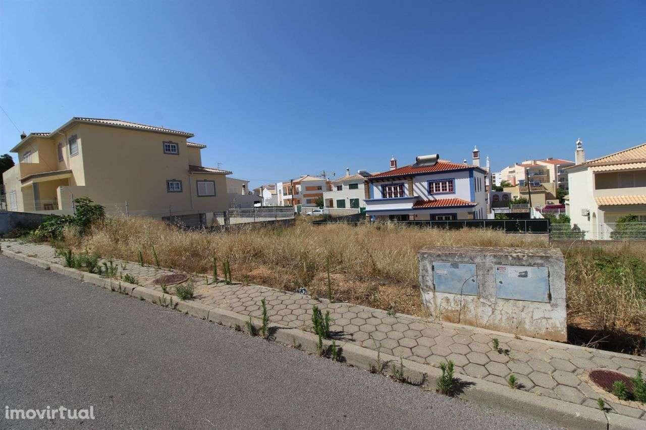 Terreno para comprar, Portimão, Faro - Foto 9