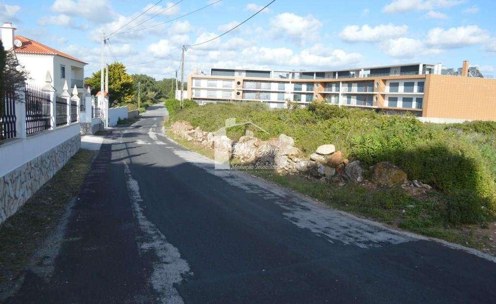 Terreno para comprar, Ericeira, Lisboa - Foto 7