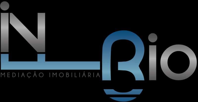 Agência Imobiliária: InRio Mediação Mobiliária