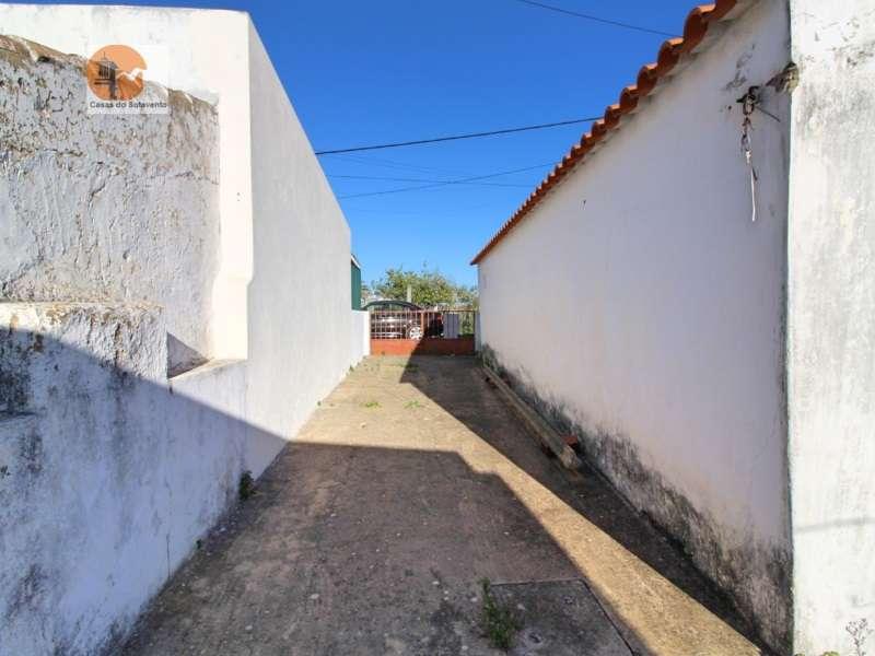 Moradia para comprar, Rua General Humberto Delgado, Moncarapacho e Fuseta - Foto 14