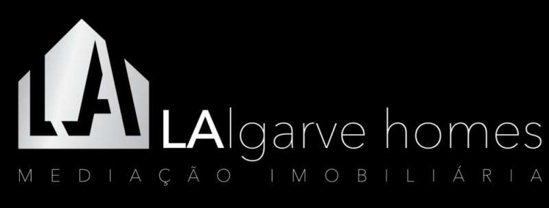 LAlgarve Homes