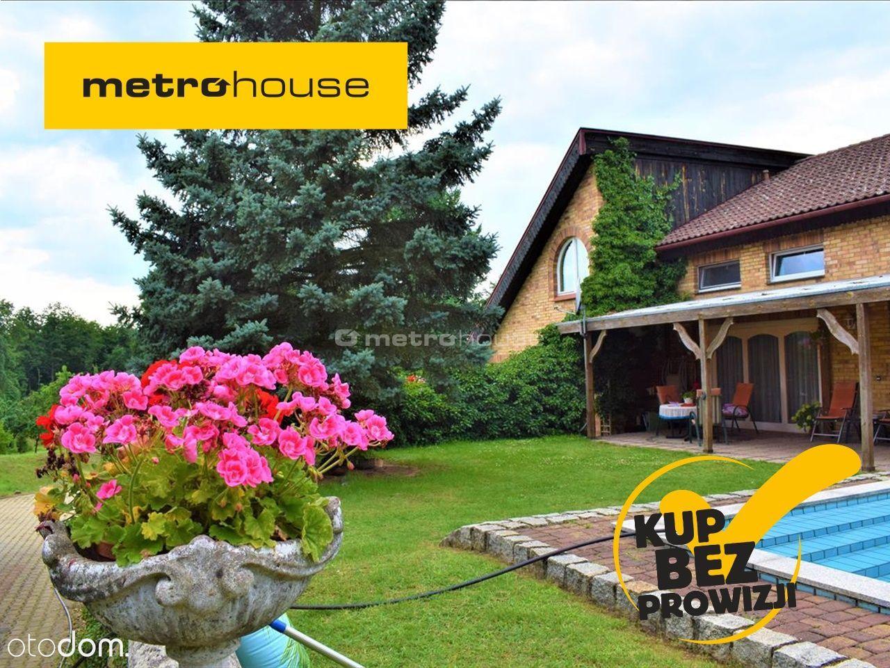Dom + Agroturystyka na pięknym zielonym terenie !!