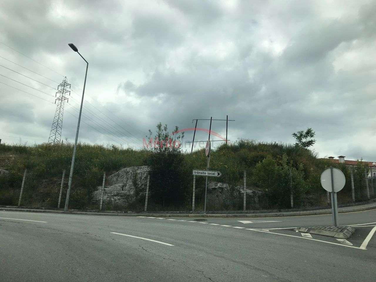 Terreno para comprar, Silvares, Braga - Foto 1