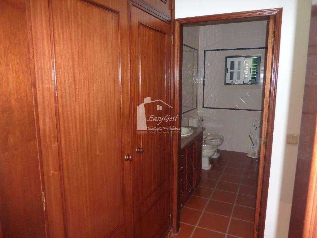 Quintas e herdades para comprar, Abrantes (São Vicente e São João) e Alferrarede, Santarém - Foto 26