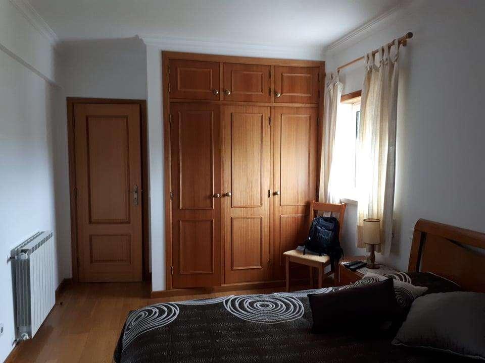 Apartamento para comprar, Vila Nova da Barquinha - Foto 6