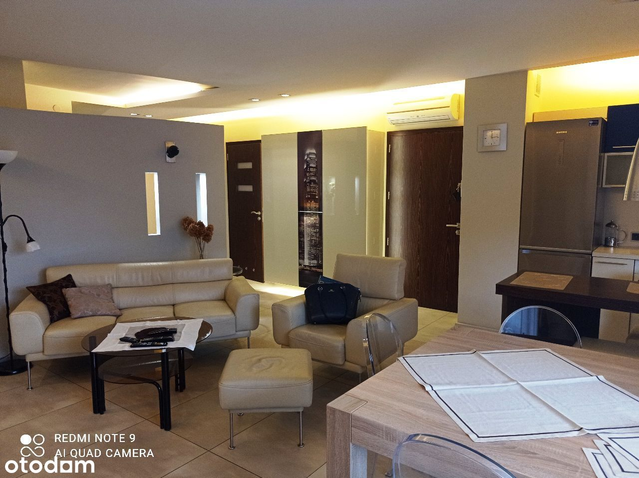 Apartament komfort Cegielniana bez pośredników