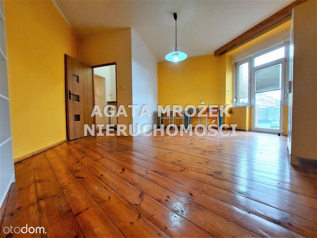 Mieszkanie, 93 m², Wrocław