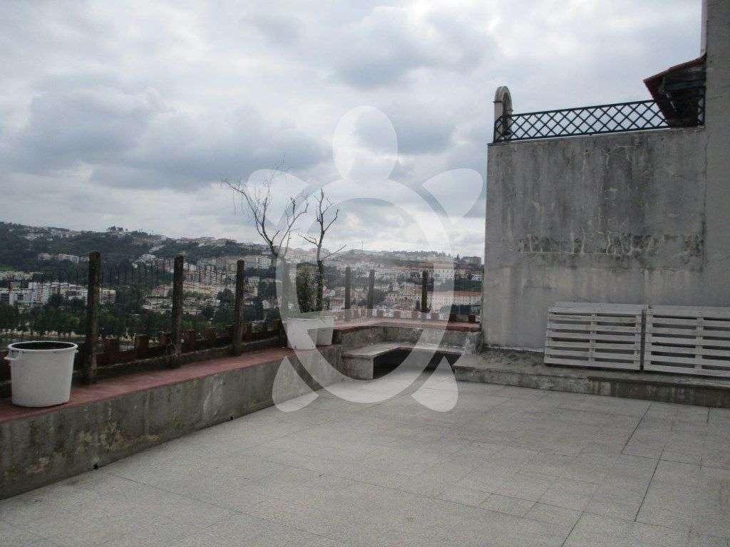 Apartamento para arrendar, Martim, Braga - Foto 1