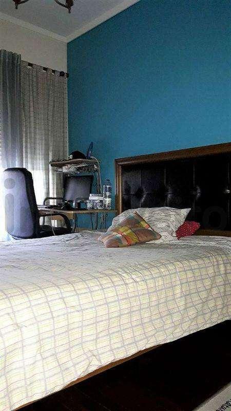 Apartamento para comprar, Oliveirinha, Aveiro - Foto 11
