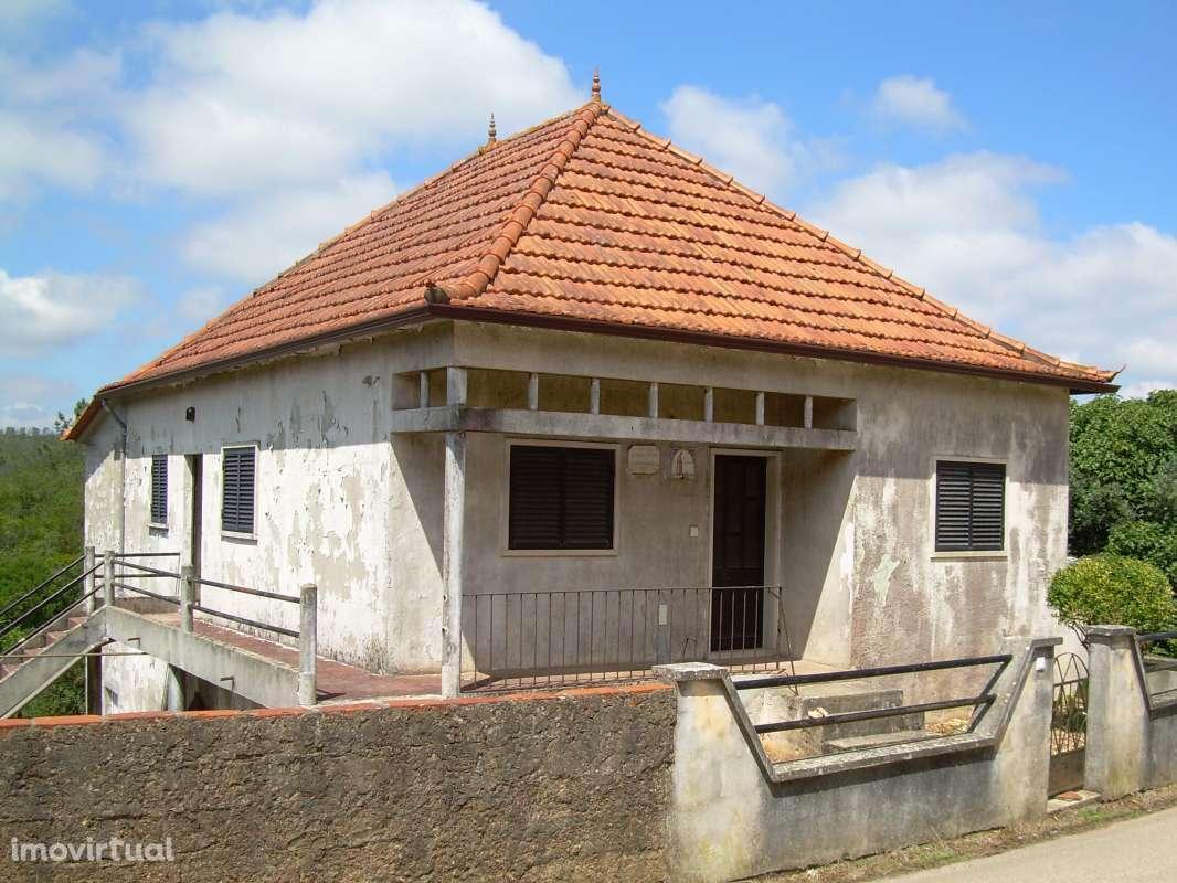 Moradia para comprar, Degracias e Pombalinho, Coimbra - Foto 1