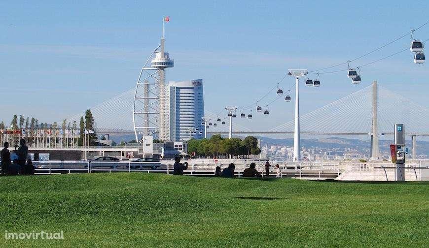 Loja para comprar, Parque das Nações, Lisboa - Foto 3