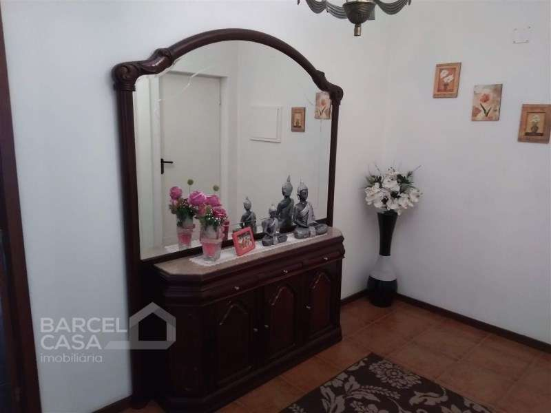 Apartamento para comprar, Areias, Braga - Foto 5