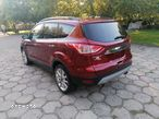 Ford Escape AWD F vat 23% - 5