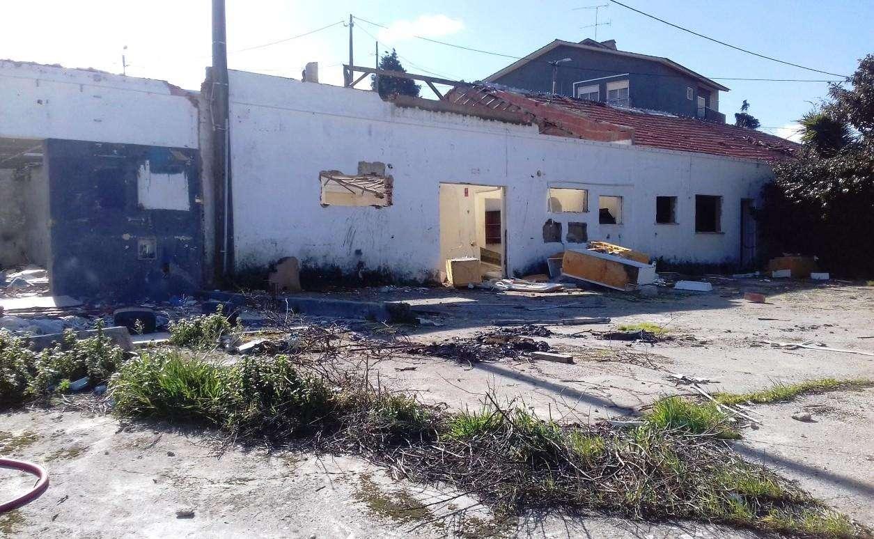 Terreno para comprar, Queluz e Belas, Lisboa - Foto 8