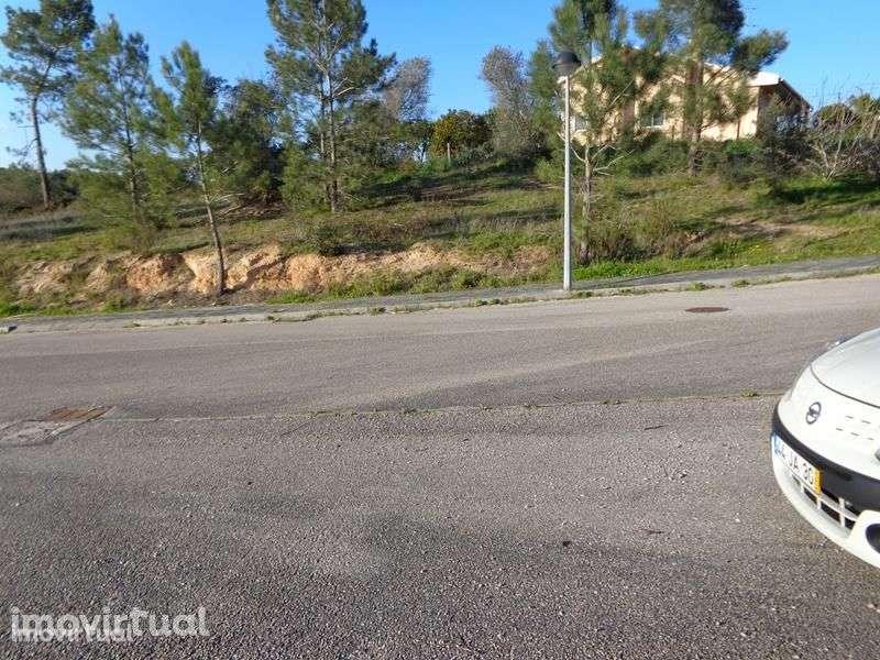 Terreno para comprar, Vale de Santarém, Santarém - Foto 1