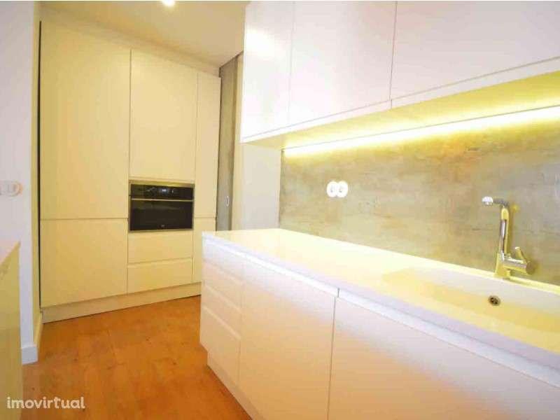 Apartamento para comprar, Rua Eduardo Costa, Penha de França - Foto 7