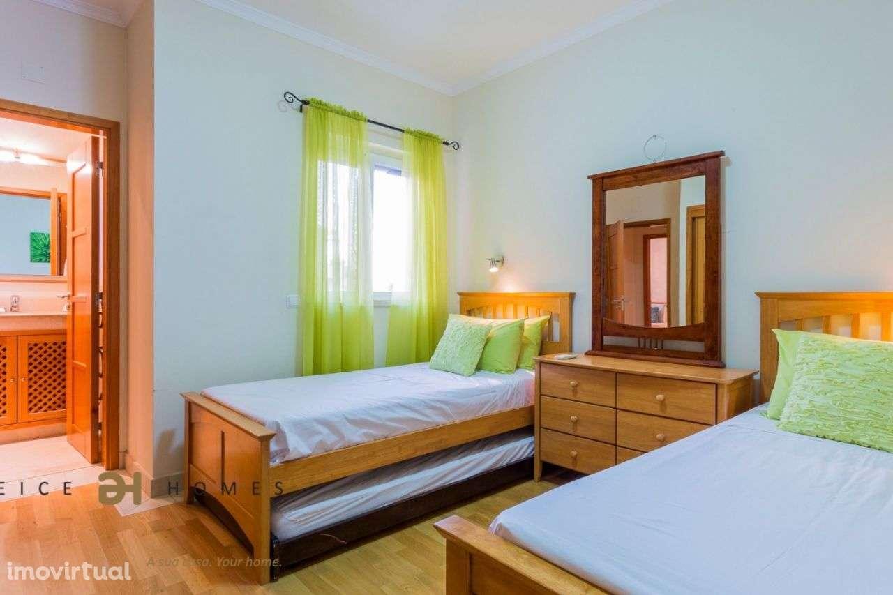 Apartamento para férias, Quarteira, Faro - Foto 13