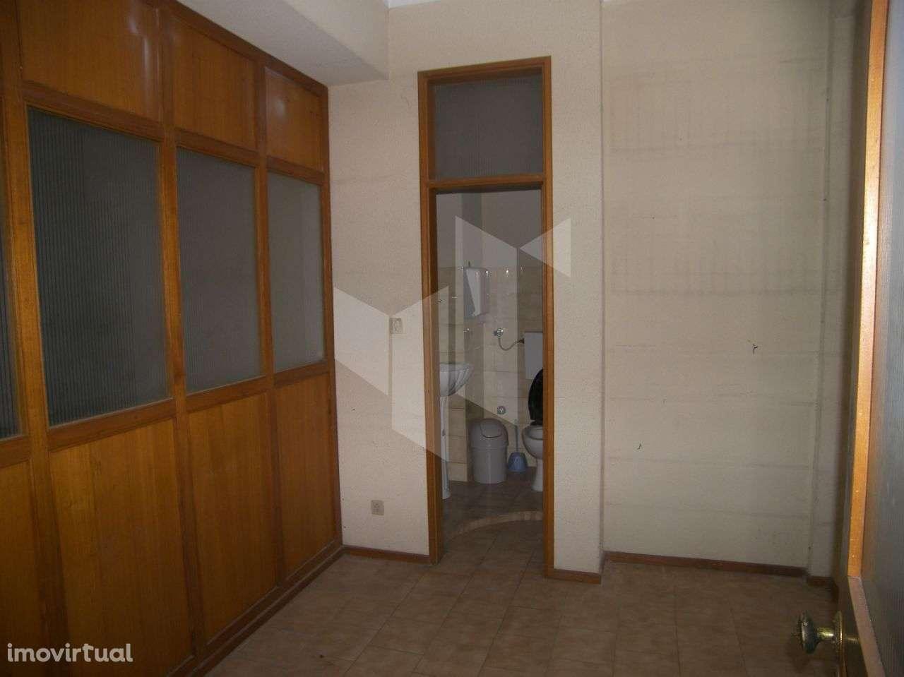Escritório para arrendar, Tondela e Nandufe, Tondela, Viseu - Foto 9