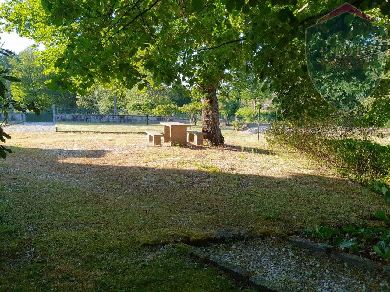 Quintas e herdades para comprar, Couto de Baixo e Couto de Cima, Viseu - Foto 11