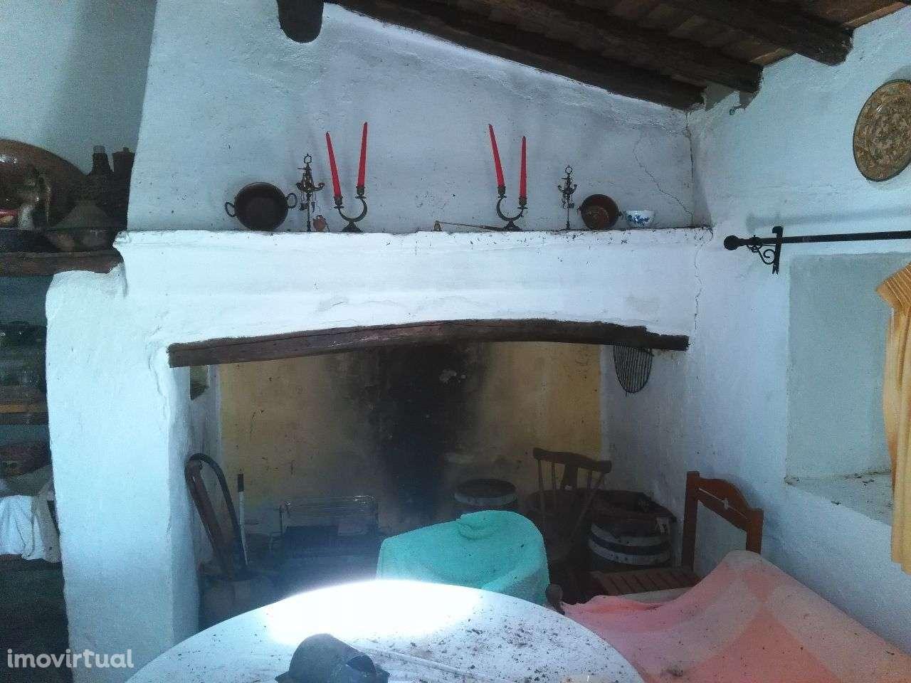 Quintas e herdades para comprar, Alegrete, Portalegre - Foto 6