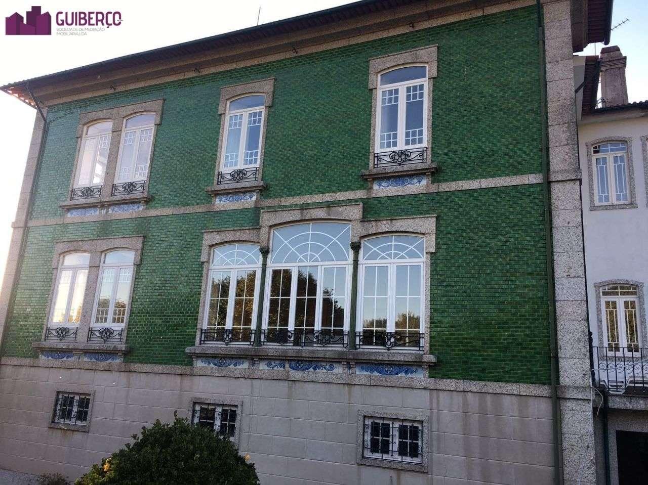 Moradia para comprar, Urgezes, Braga - Foto 35