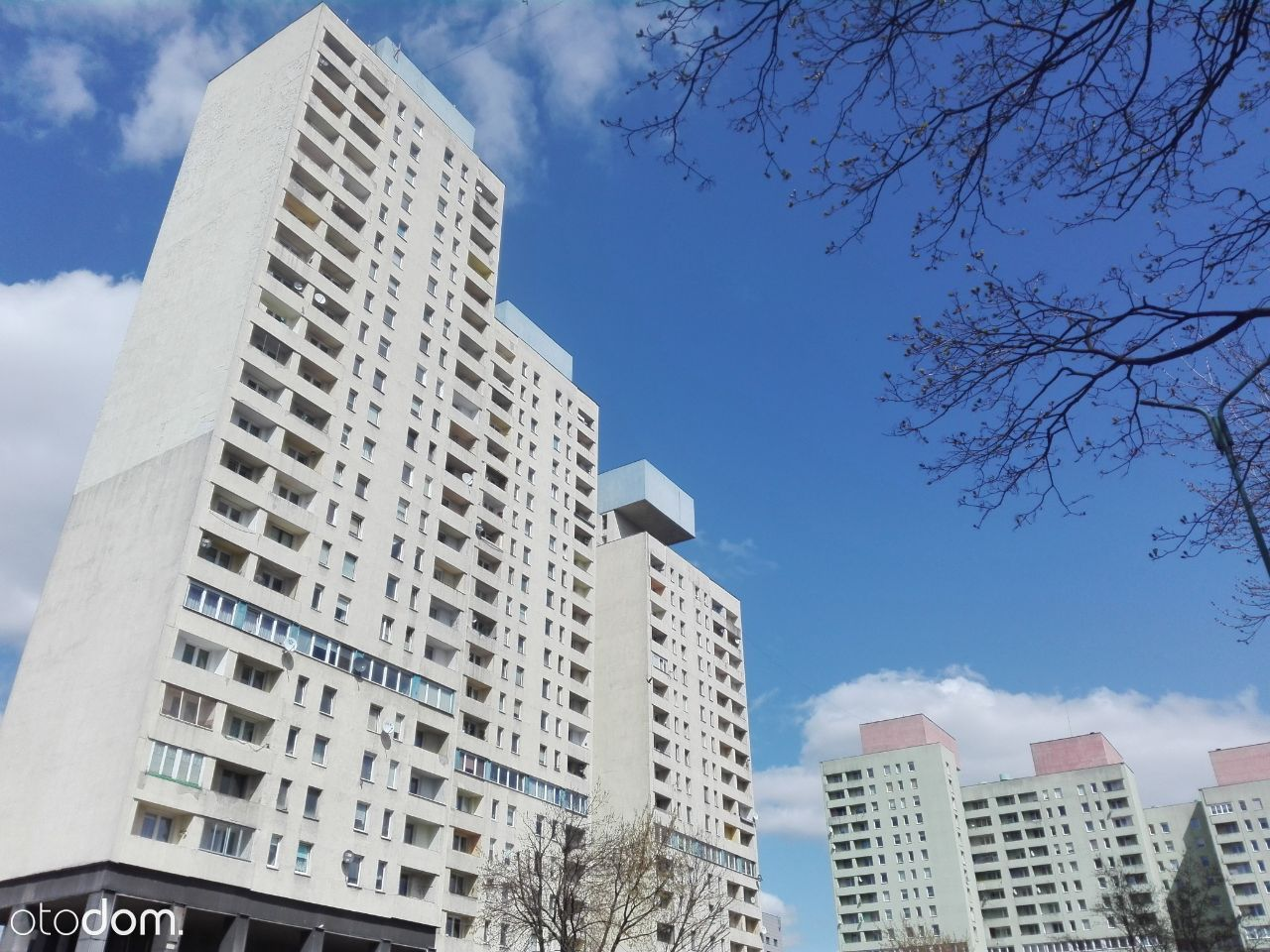 Centrum miasta/blisko deptak Piotrkowska