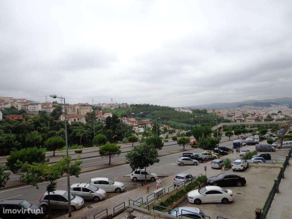 Apartamento para arrendar, Santo António dos Olivais, Coimbra - Foto 12
