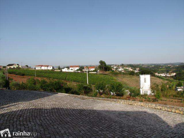 Moradia para comprar, Alvorninha, Leiria - Foto 4