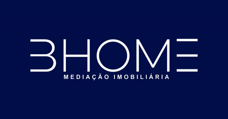 BHOME - Mediação Imobiliária