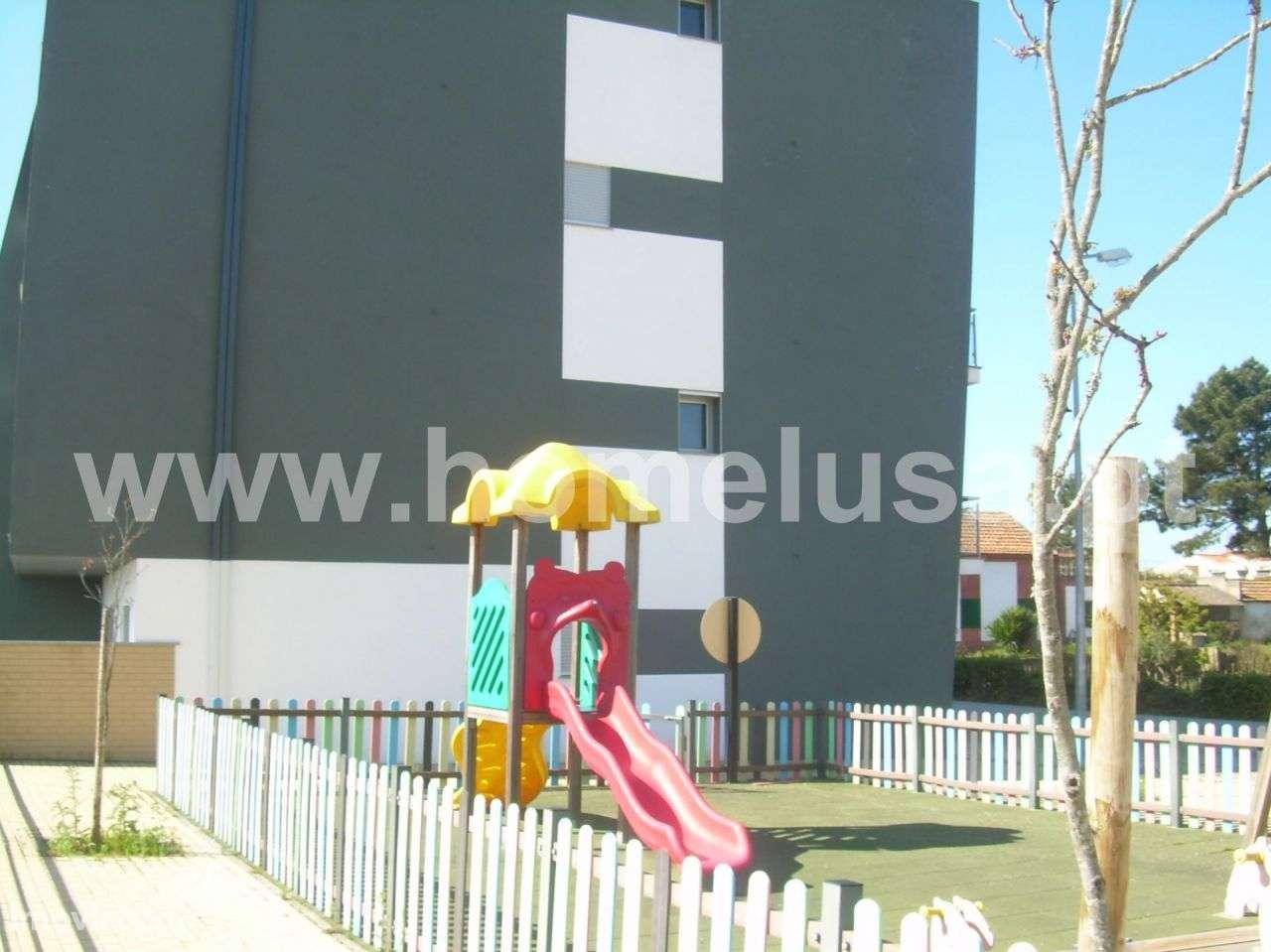 Apartamento para comprar, Tavarede, Coimbra - Foto 38
