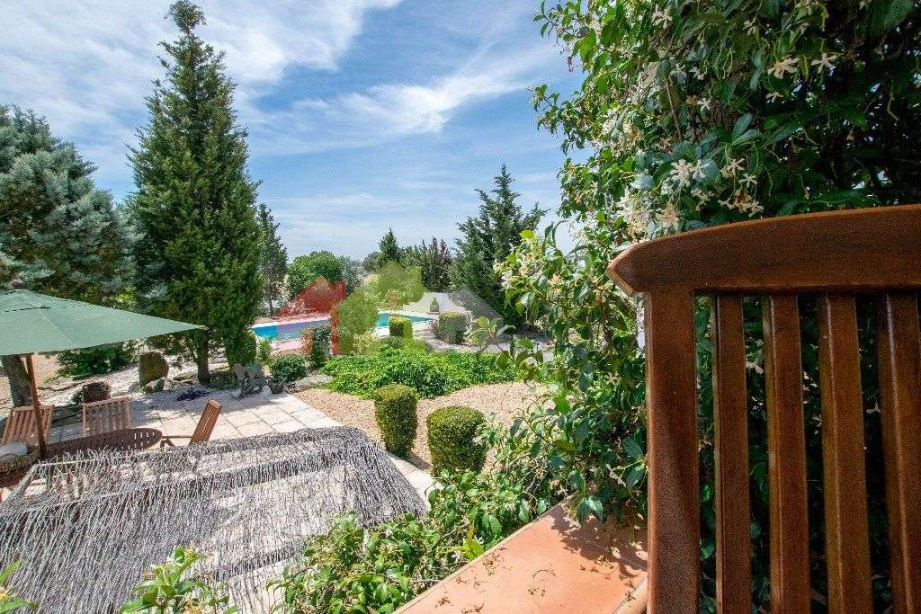 Quintas e herdades para comprar, Ourique - Foto 30