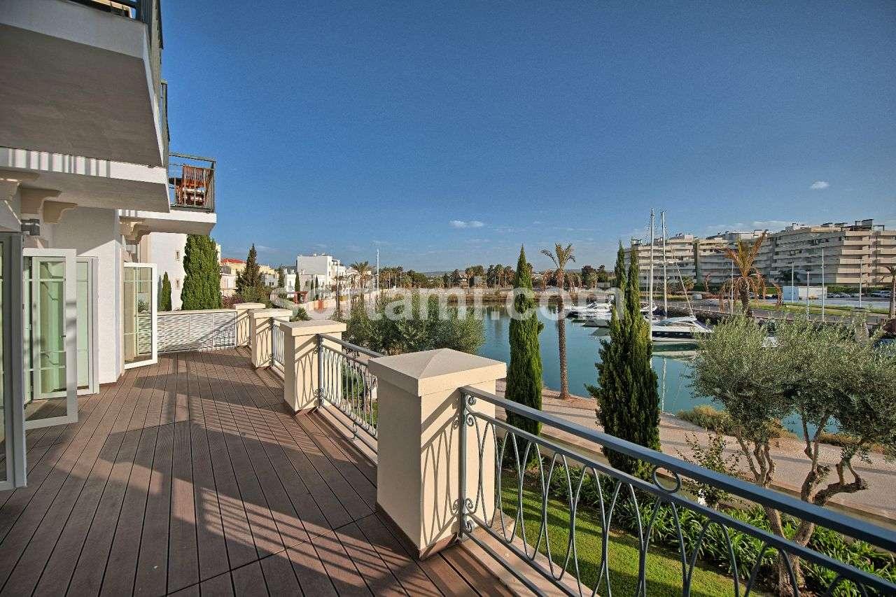 Apartamento para comprar, Quarteira, Faro - Foto 4