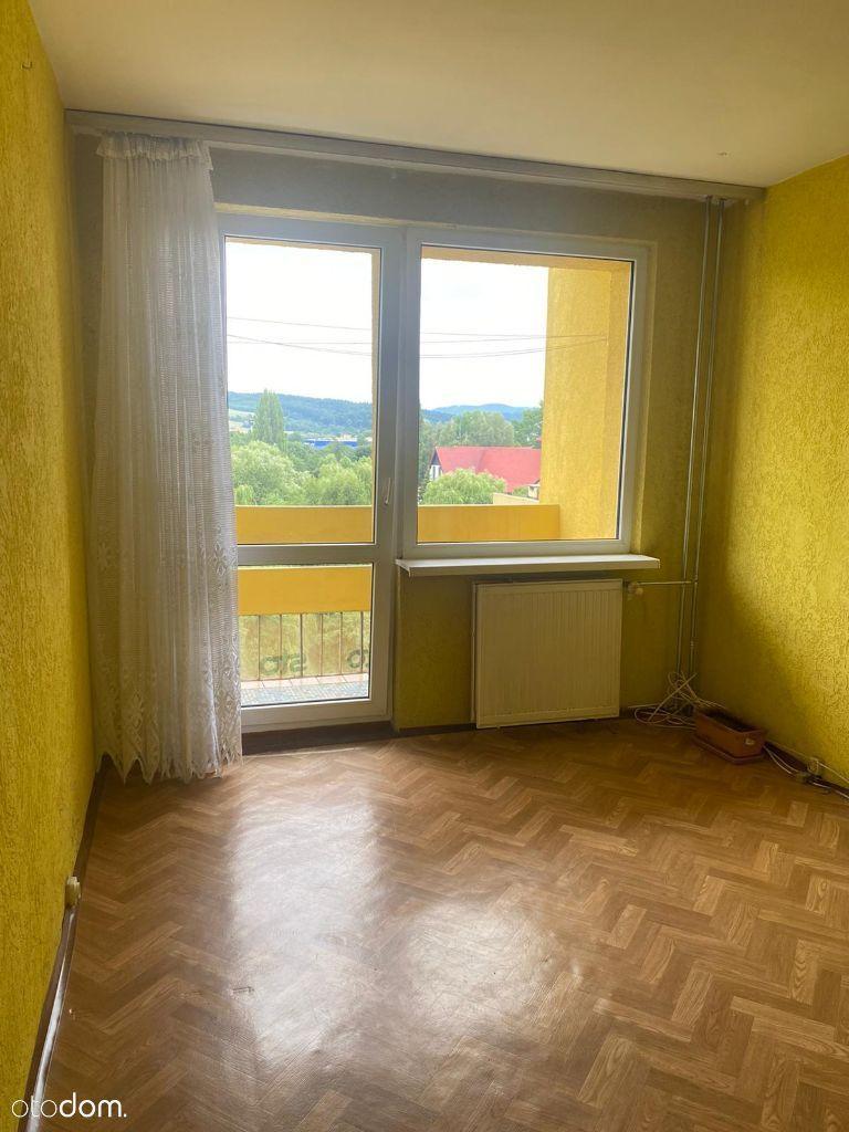 2 pokoje 35 m2 Podzamcze Hetmańska bez pośredników