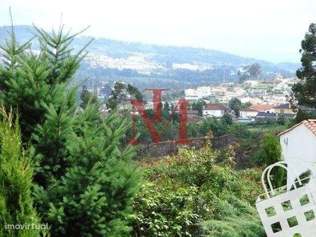Quintas e herdades para comprar, Nevogilde, Porto - Foto 29