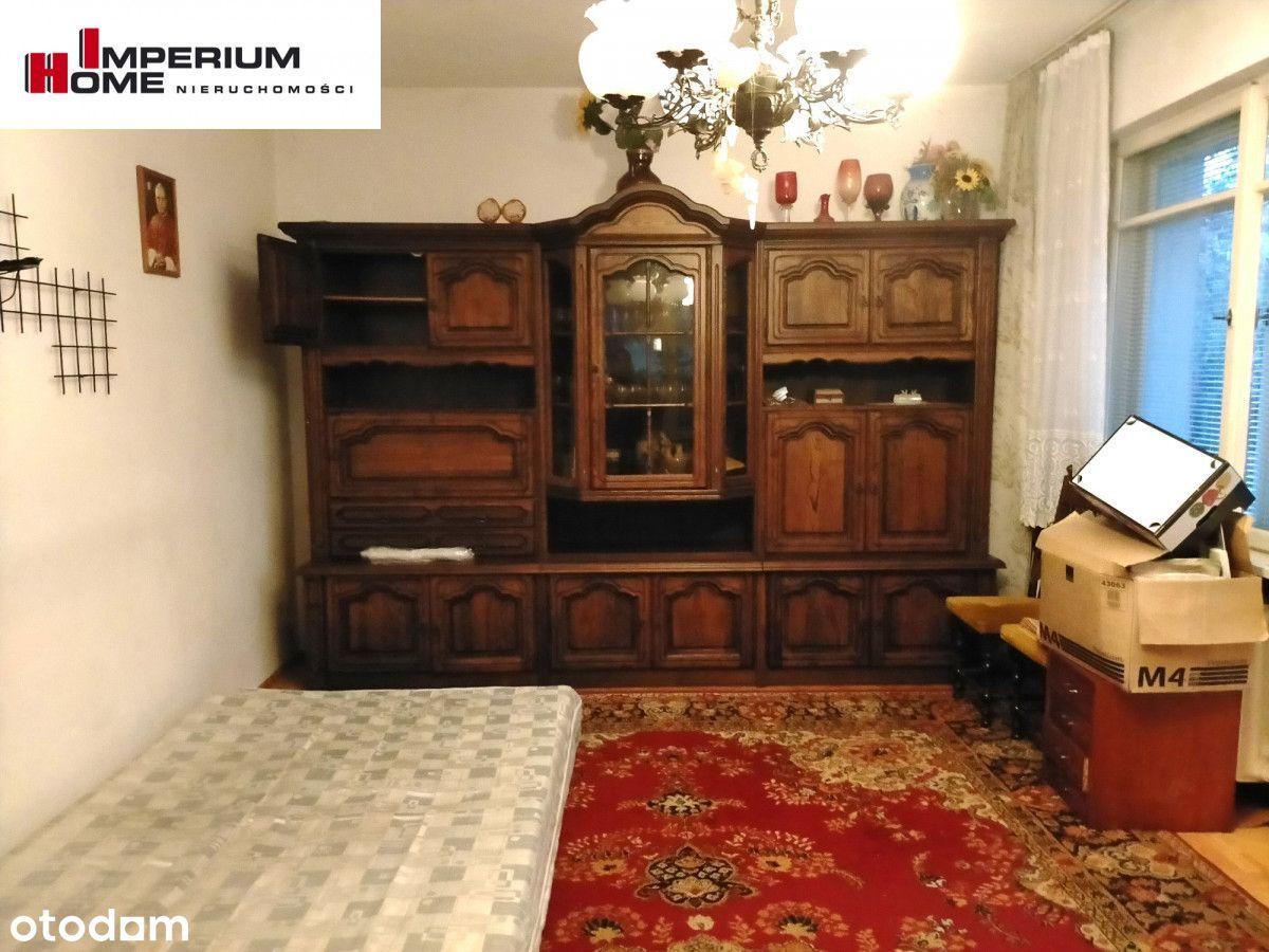 Dom (Wolnostojący) - Sopot Dolny