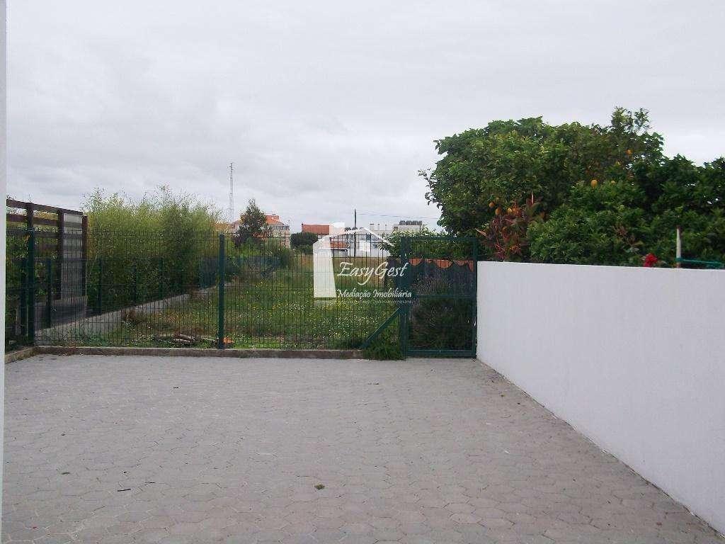 Moradia para comprar, Gafanha da Nazaré, Aveiro - Foto 3
