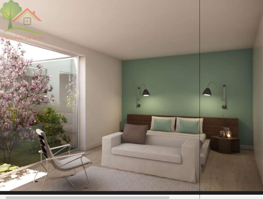 Apartamento para comprar, Carvoeira, Lisboa - Foto 9