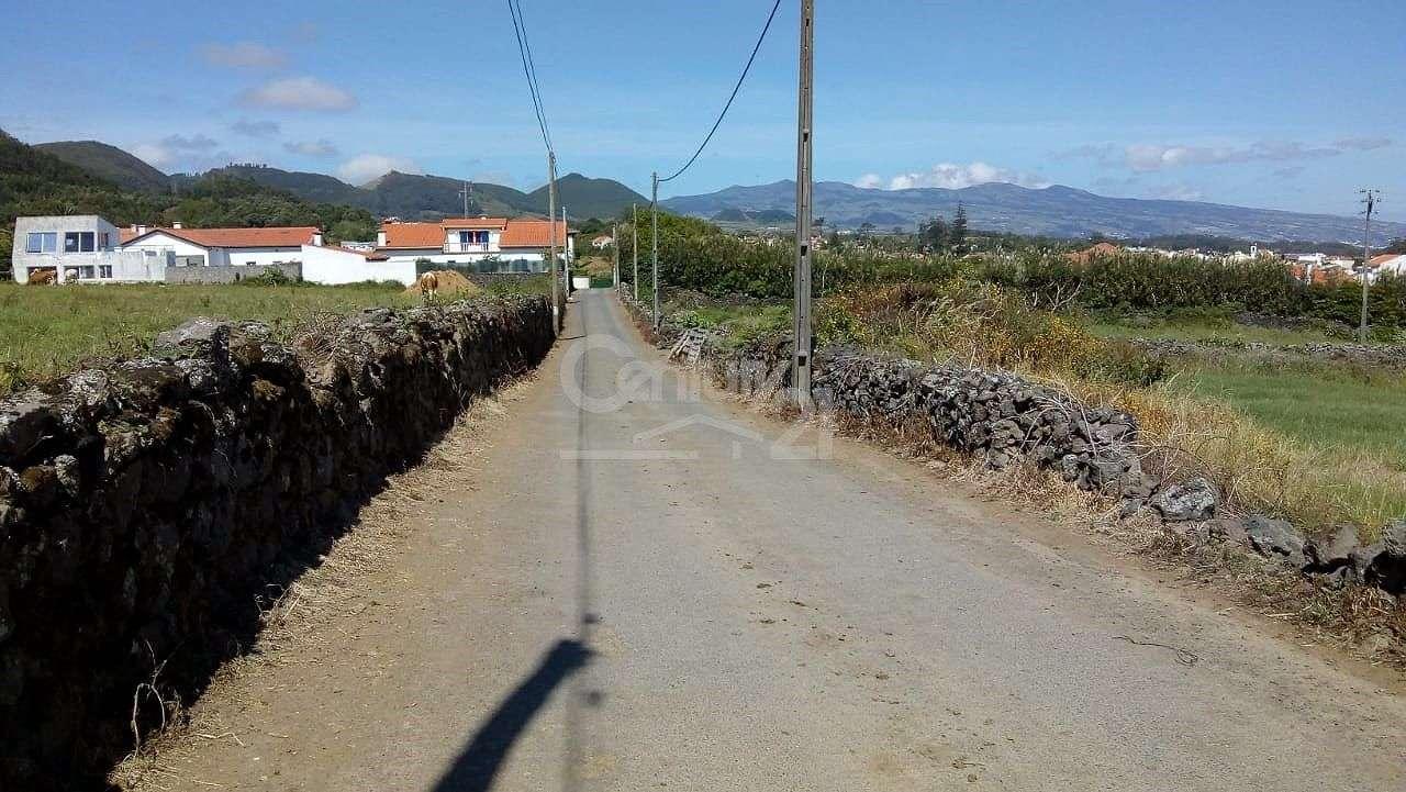 Terreno para comprar, Calhetas, Ilha de São Miguel - Foto 4