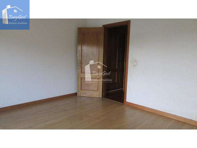 Apartamento para comprar, Oiã, Oliveira do Bairro, Aveiro - Foto 9