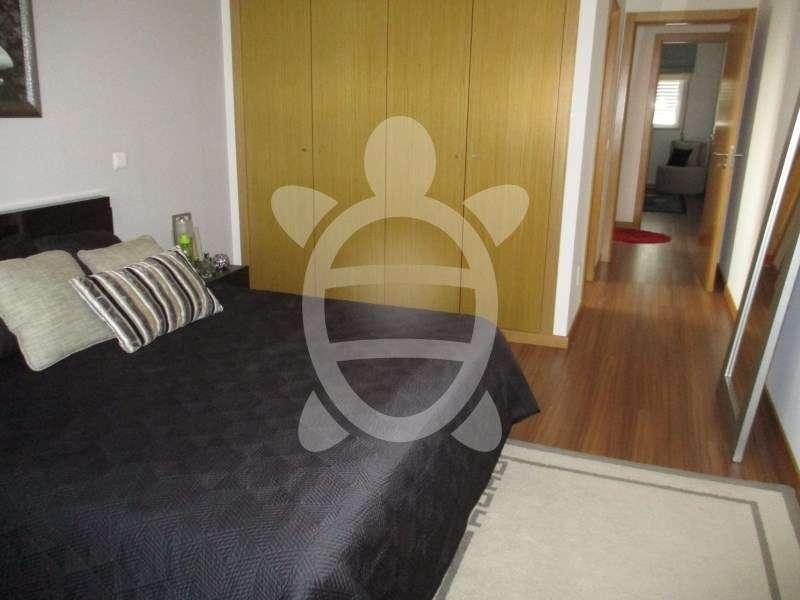 Apartamento para comprar, Condeixa-a-Velha e Condeixa-a-Nova, Coimbra - Foto 16