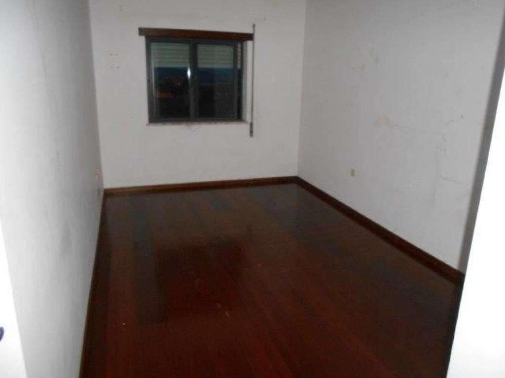 Apartamento para comprar, Lousã e Vilarinho, Coimbra - Foto 7