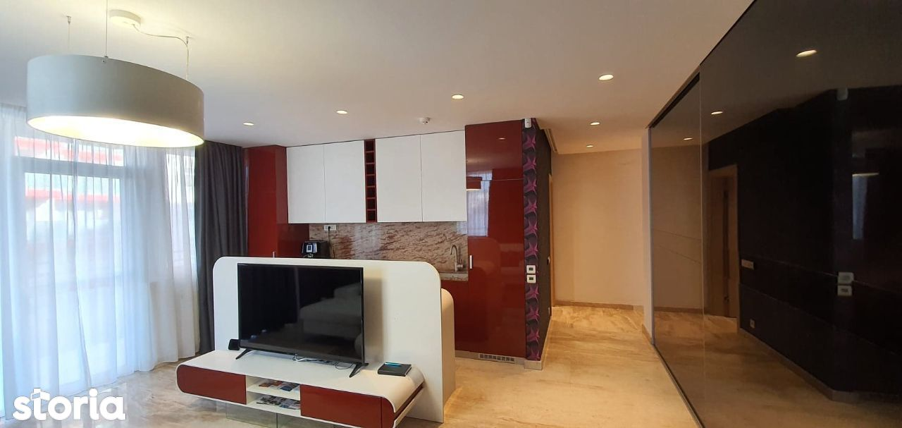 Apartament 2 camere de vanzare, cart. ARED 1 (LIDL)