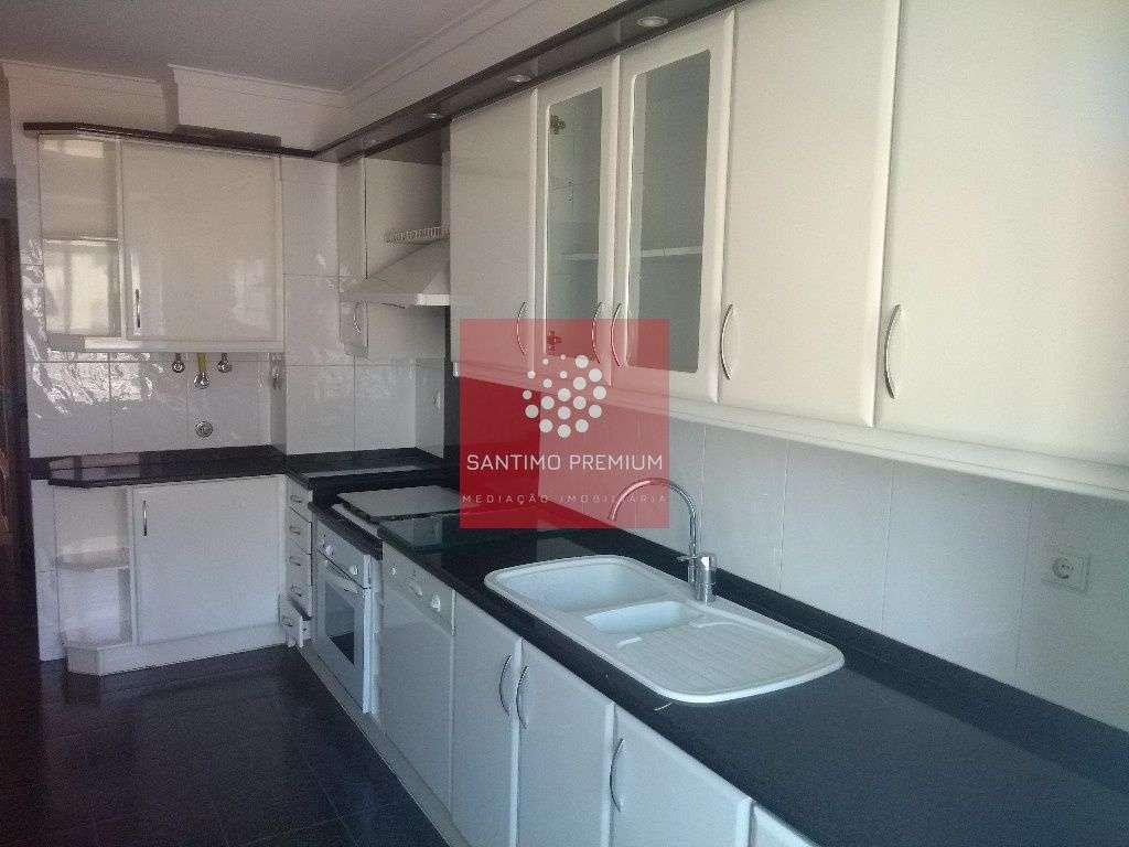 Apartamento para comprar, Montijo e Afonsoeiro, Setúbal - Foto 15