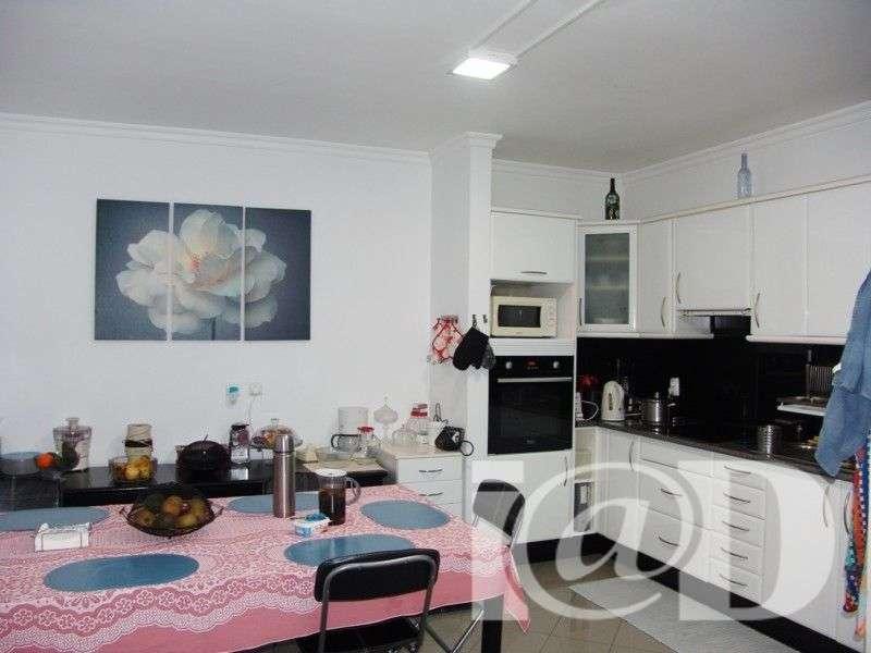 Apartamento para comprar, Santa Maria Maior, Ilha da Madeira - Foto 6