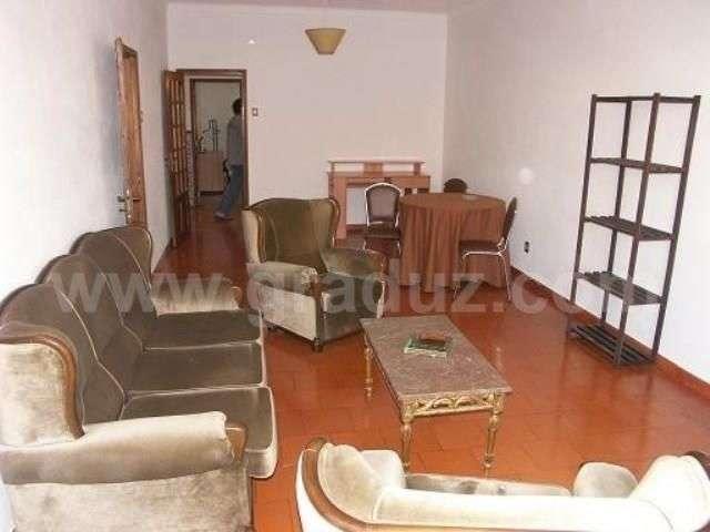Apartamento para comprar, Almaceda, Castelo Branco - Foto 3
