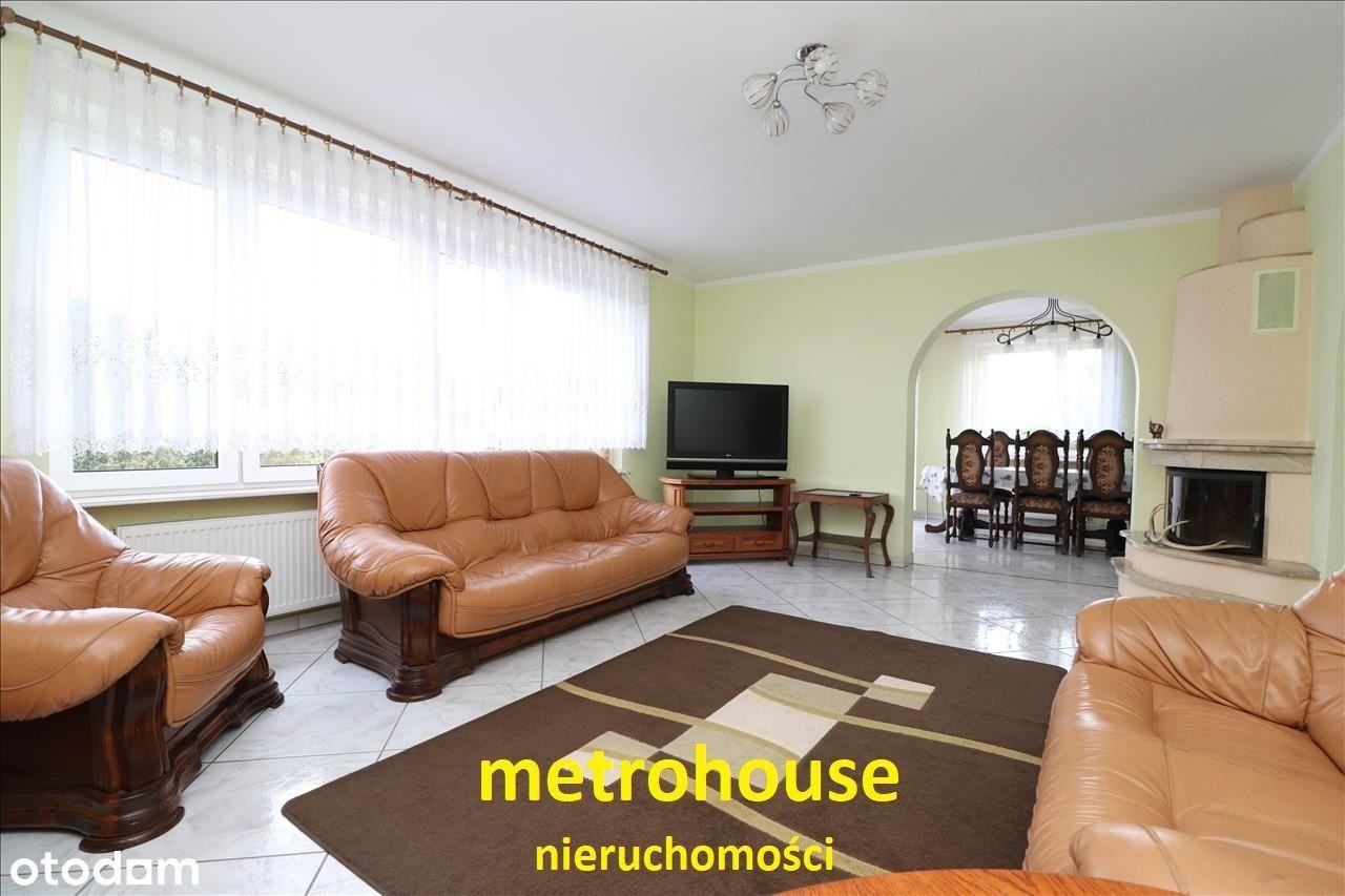 Dom, 177 m², Łupowo