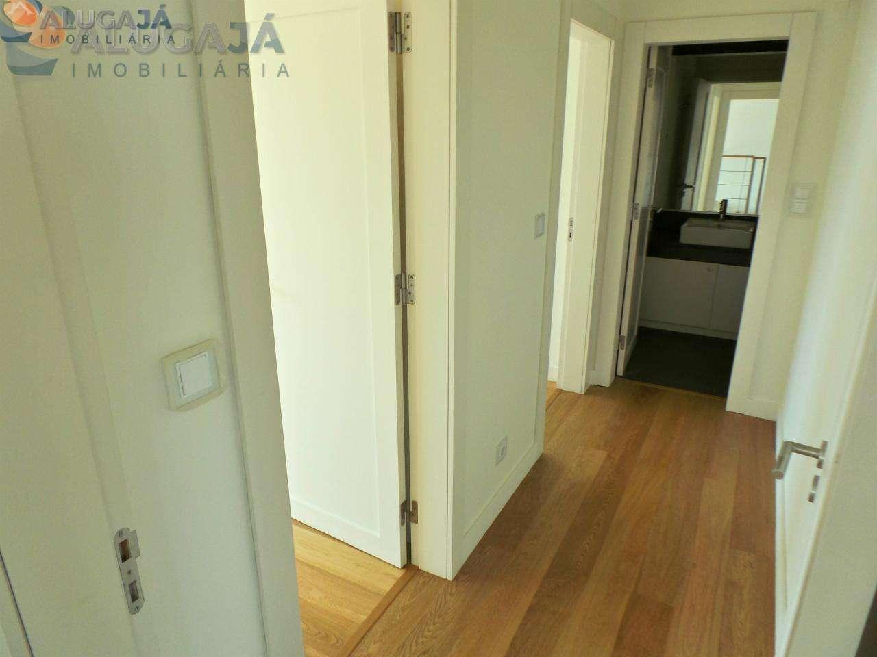 Apartamento para comprar, Belém, Lisboa - Foto 42